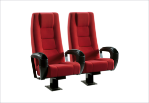 CN700 model by seatupturkey