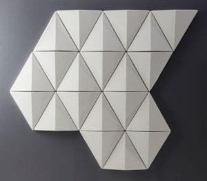 The Acoustima Triangle®2