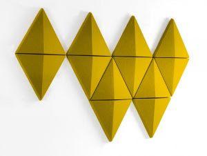 The Acoustima Triangle®4