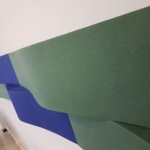 Waterwave® Acoustima® panel
