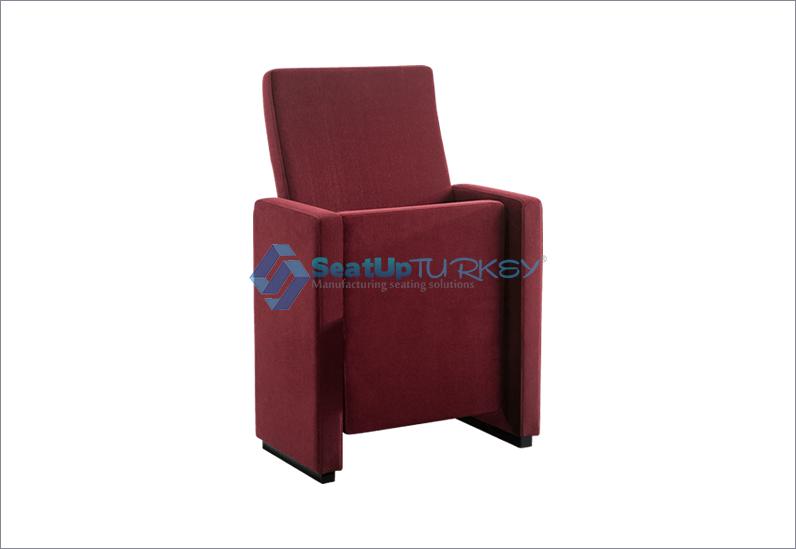 EG900 by seatupturkey Export@seatupturkey.net +905427196712