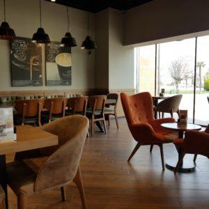 cafe furniture2 by seatupturkey.jpg