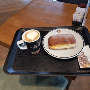 cafe furniture3 by seatupturkey