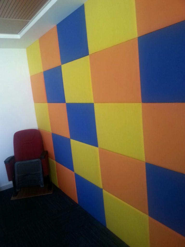 classic wall panel Acoustima®